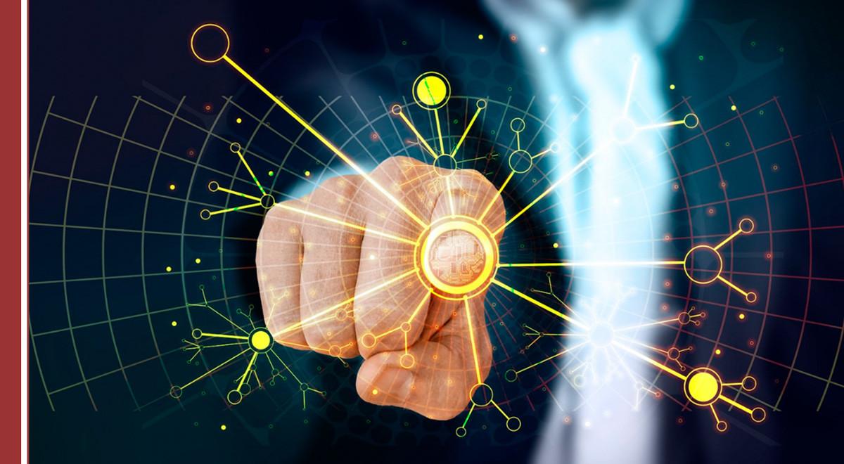valor-big-data-presente-futuro ¿Qué valor tiene el Big Data hoy en día? Presente y futuro de esta profesión