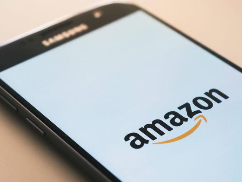 Amazon-vs-Shopify-800x600 Amazon vs Shopify: ¿Qué le conviene más a mi tienda?
