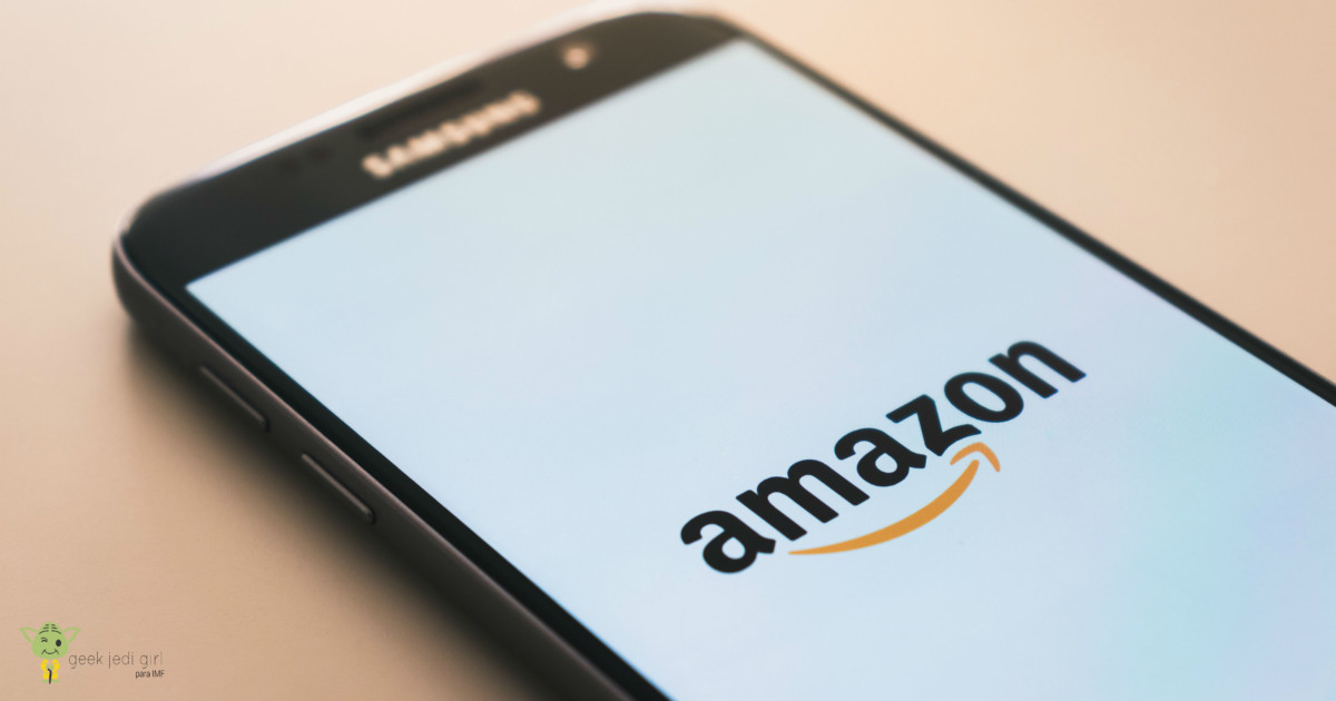 Amazon-vs-Shopify Amazon vs Shopify: ¿Qué le conviene más a mi tienda?