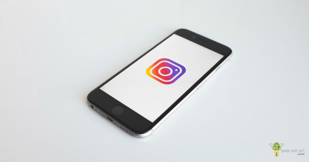 Instagram Instagram: así ha evolucionado en estos 9 años