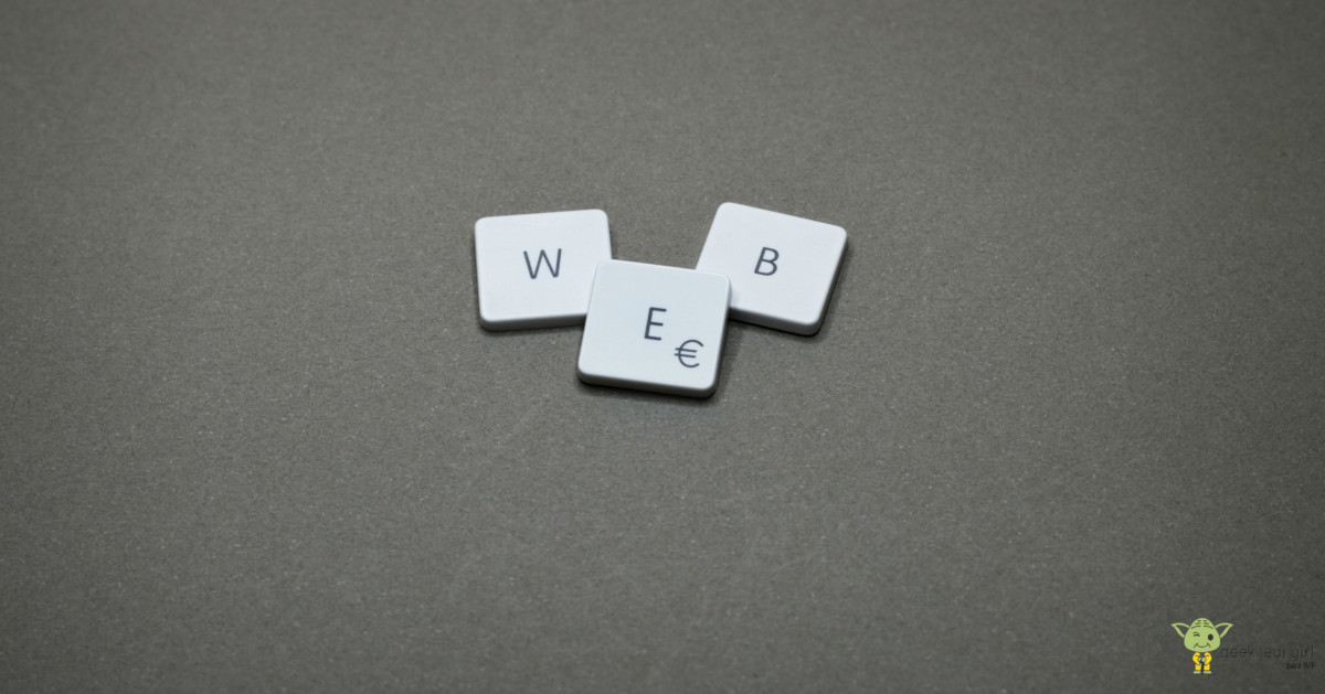 Master-en-Diseño-Web Razones para estudiar un Master en Diseño Web