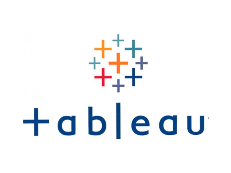 Tableau-que-es-como-funciona-800x600 Tableau: ¿qué es y cómo funciona esta herramienta de Business Intelligence?