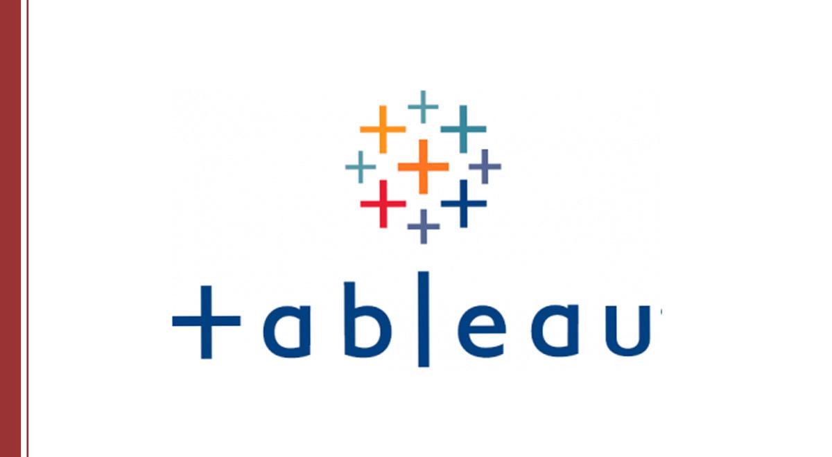 Tableau-que-es-como-funciona Tableau: ¿qué es y cómo funciona esta herramienta de Business Intelligence?
