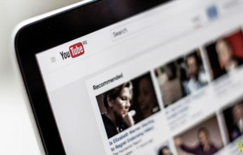 Youtube-473x303 Inicio