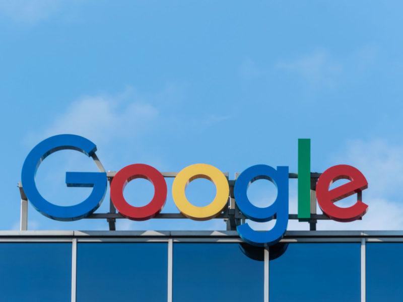 aniversario-de-Google-800x600 Aniversario de Google ¿cuántos años cumple el buscador?