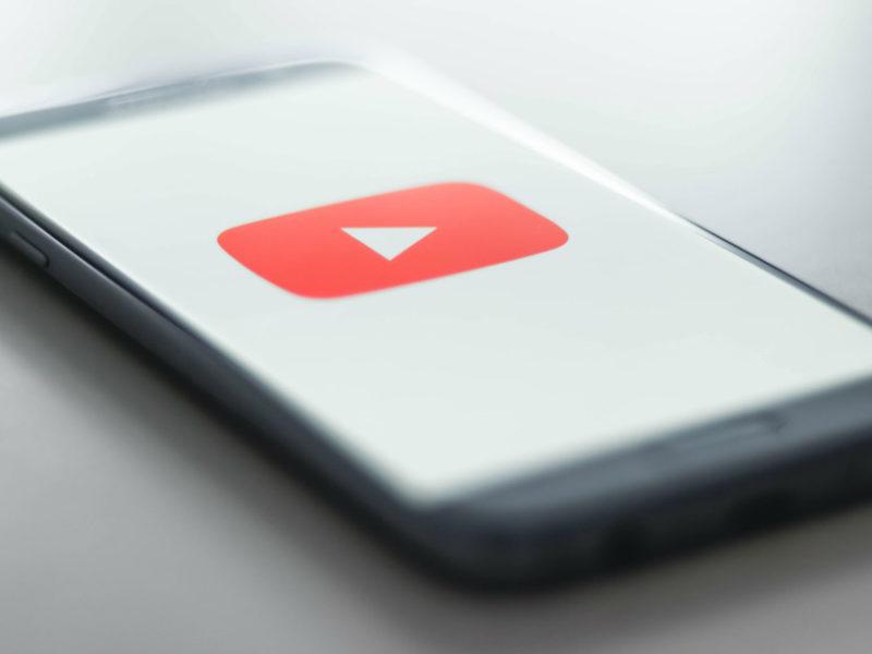 sindicato-Youtube-800x600 Youtube acepta negociar con un sindicato por primera vez