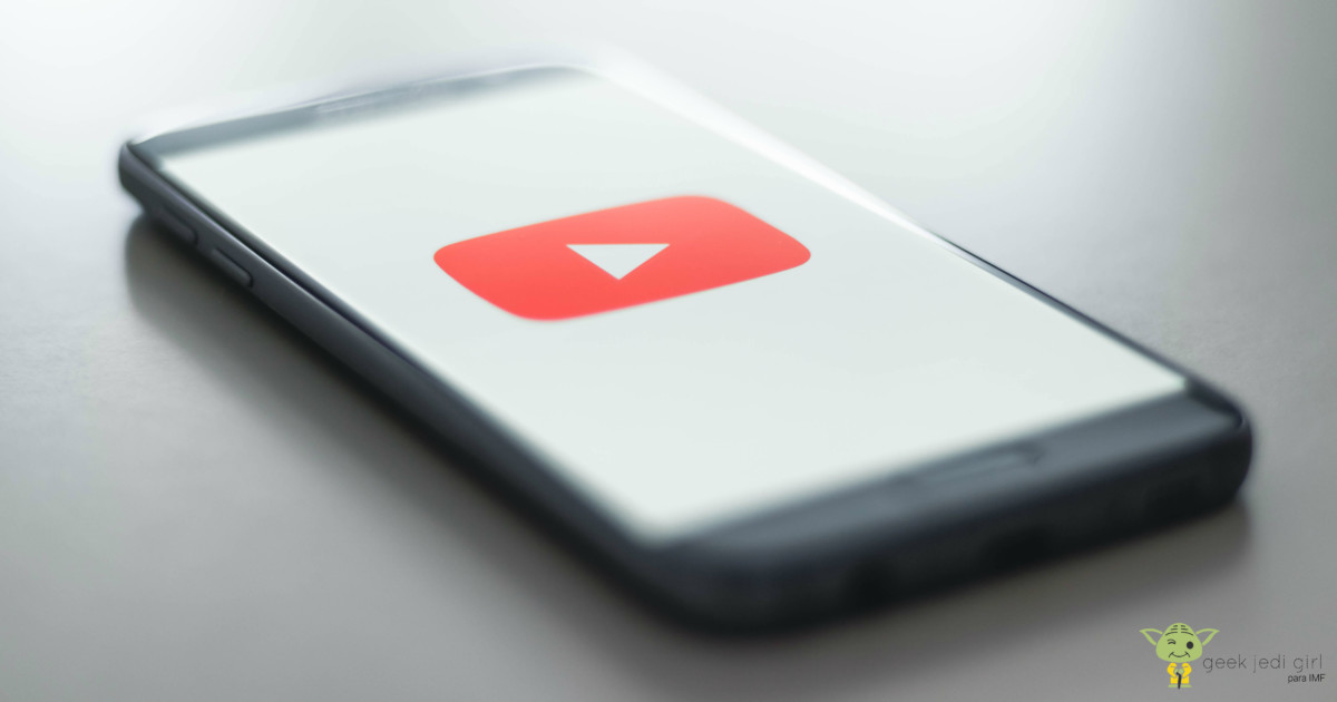 sindicato-Youtube Youtube acepta negociar con un sindicato por primera vez