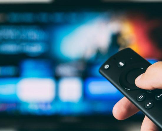 Amazon-Fire-TV-Stick-4K-550x448 Inicio