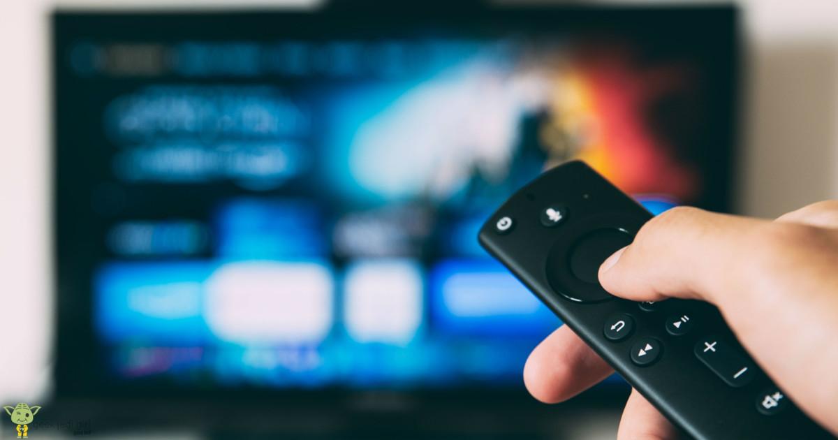 Amazon-Fire-TV-Stick-4K Amazon Fire TV Stick 4K, con HDR y Alexa, ¿qué ofrece?