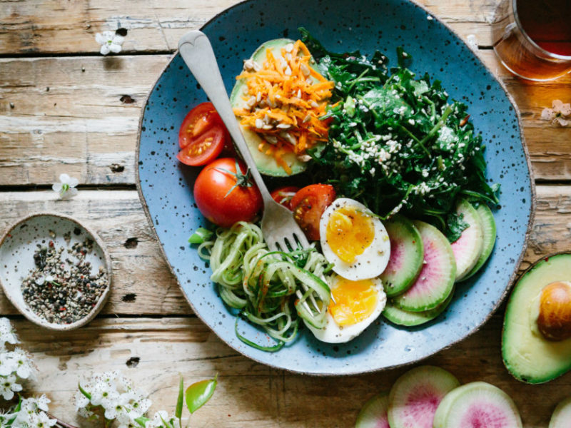 Apps-de-comida-800x600 6 Apps de comida que te ayudarán a llevar una alimentación saludable