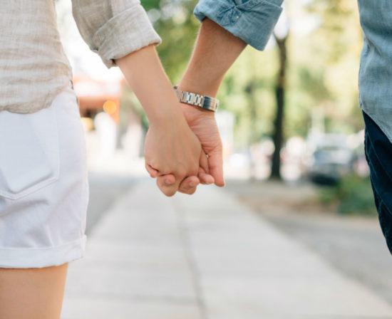 Facebook-Dating-550x448 Inicio