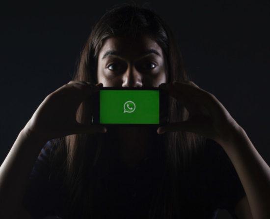 trucos-de-WhatsApp-550x448 Inicio
