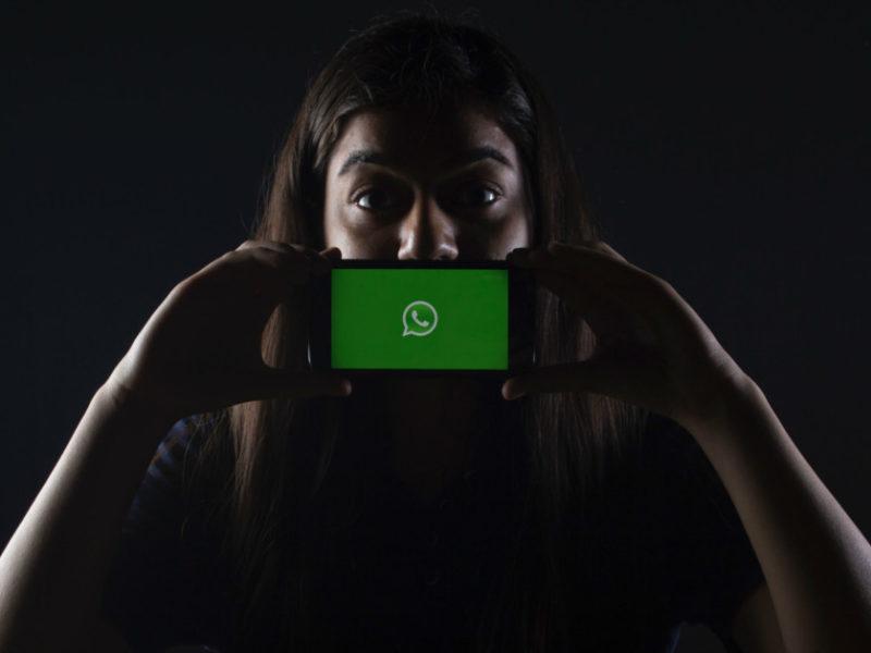 trucos-de-WhatsApp-800x600 Los 8 mejores trucos de WhatsApp que debes conocer