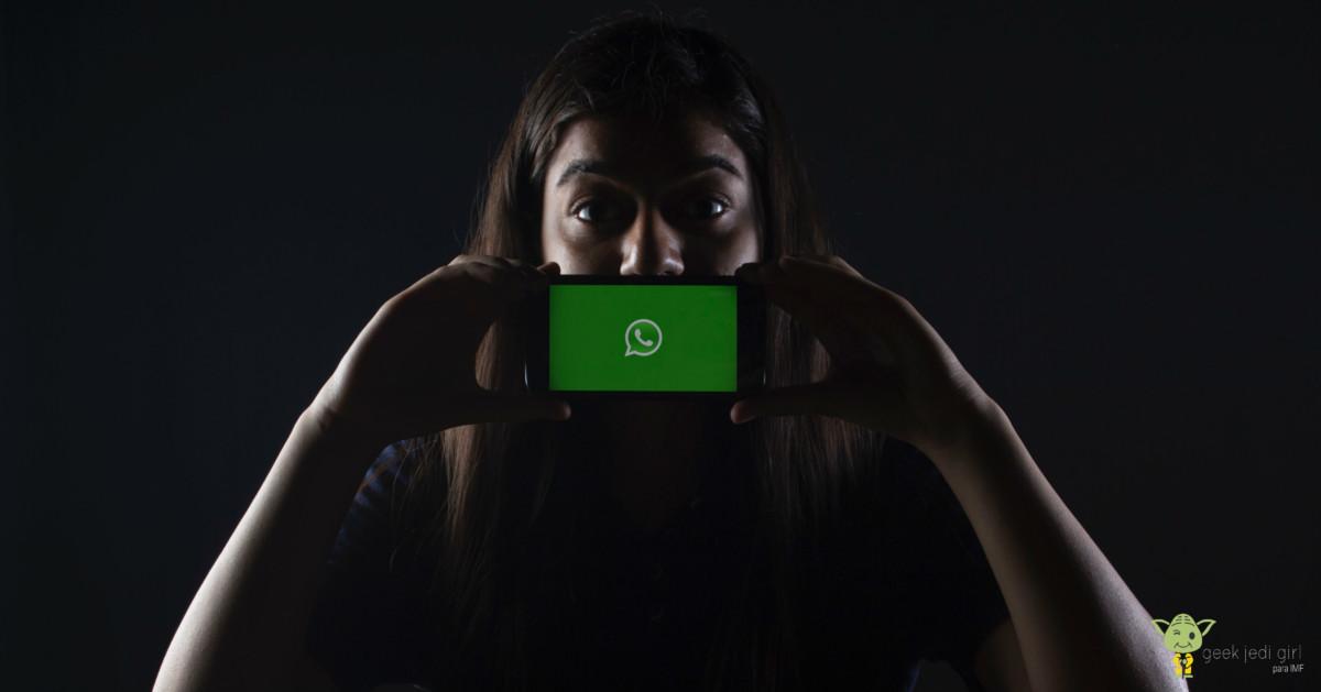 trucos-de-WhatsApp Los 8 mejores trucos de WhatsApp que debes conocer