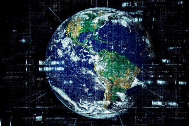 tendencias inteligencia artificial 2020