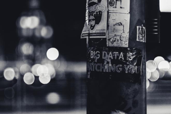 reglas de asociacion big data
