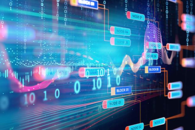 big data sector seguros