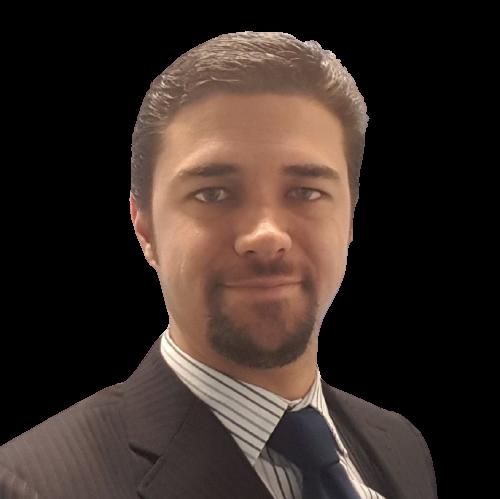Javier Ruiz de Ojeda, Ciberseguridad Deloitte