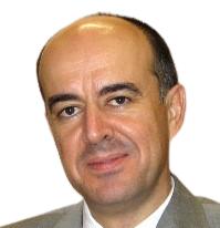Manuel Carpio, Master en Ciberseguridad de IMF Business School