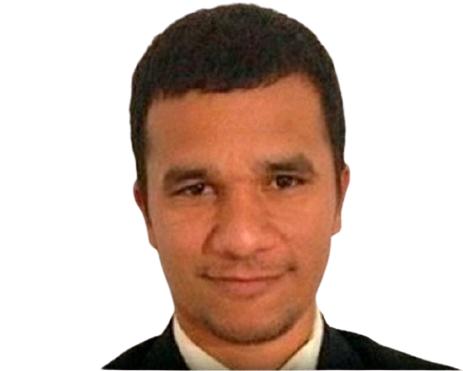 Omar Orta, Oesia