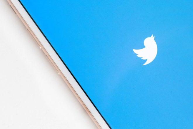 fleets la nueva competencia de stories en twitter