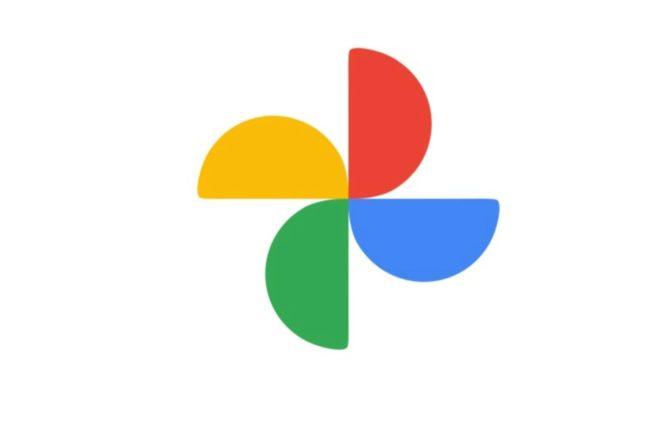alternativas a google fotos